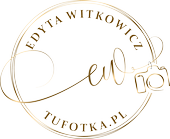 tufotka.pl